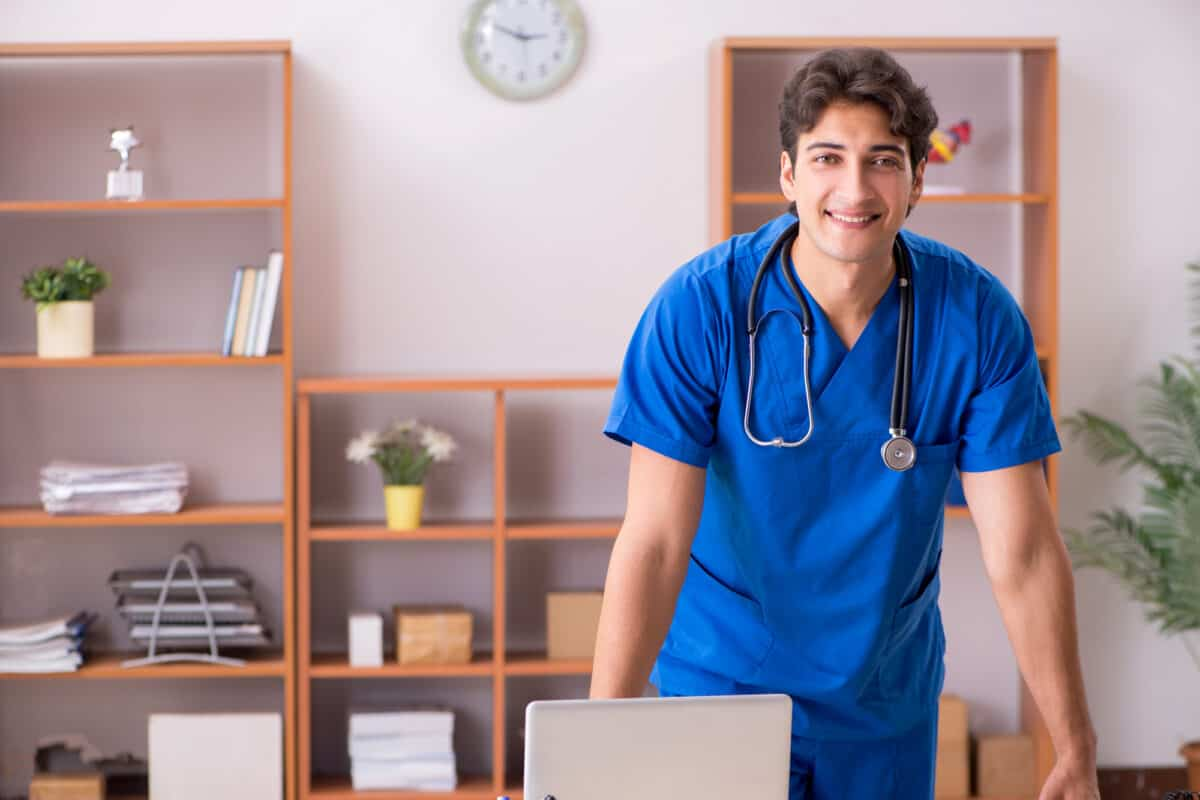 Tips For Improving Your Medical Practice