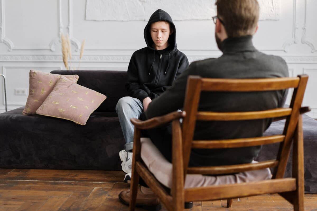 Top Reasons to Seek Counseling Services in Brentwood