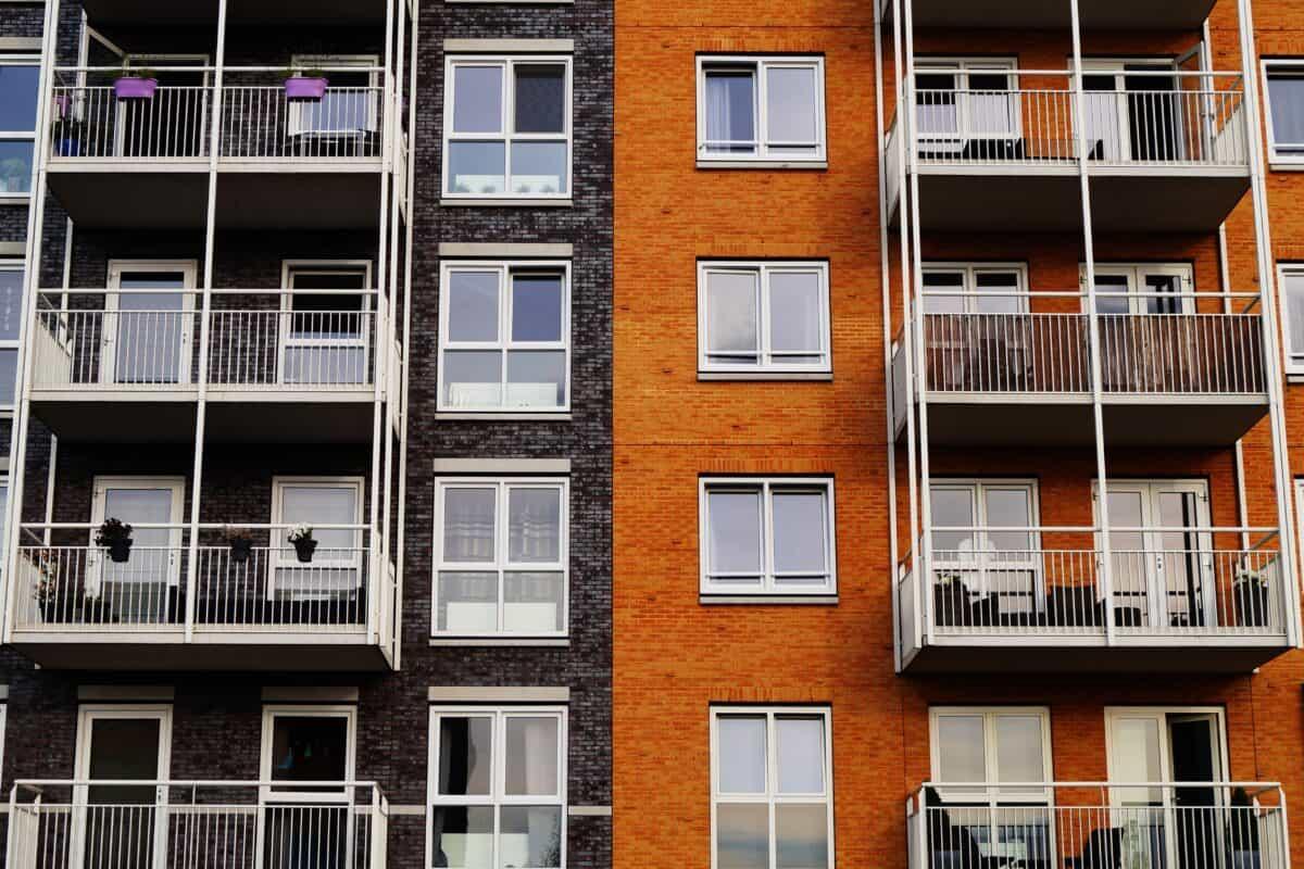 Impact of Corona Virus on Apartment Rentals