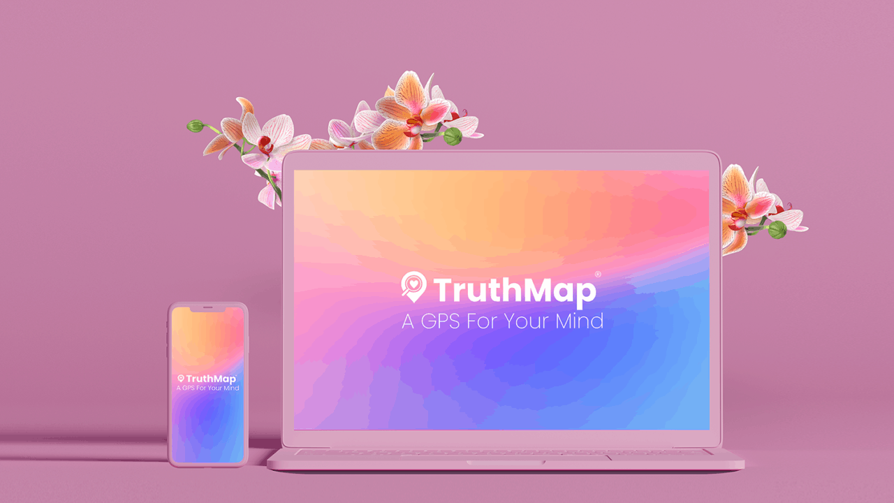 https://digitalhealthbuzz.com/wp-content/uploads/2020/12/pink-macbook-and-phone-with-orchid-1280x720.png