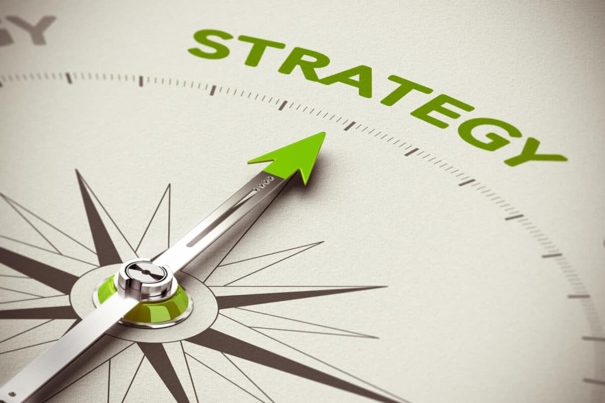 What Is A Healthcare Safety Strategy And Why Is It Important?