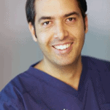 Dr. Nabil Mockbil