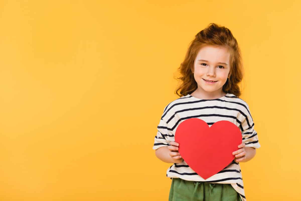 Beyond the Commercialism: Celebrate Valentine's Day Mindfully
