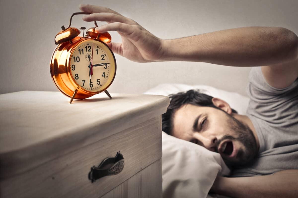 Top Sleep Tips Revealed By Jillian from Niyama Wellness