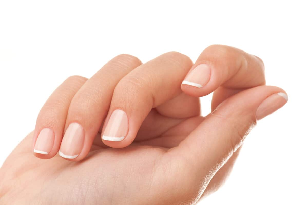 How Does Fungal Nail Treatment Work?