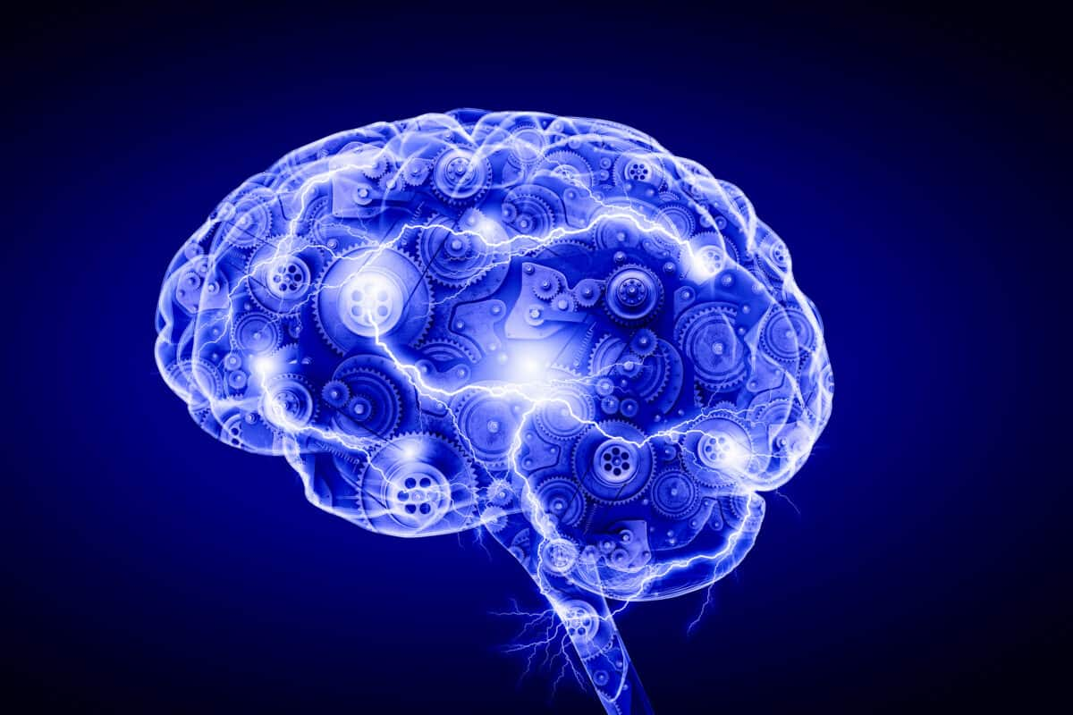 5 Neurological Disorders and Symptoms You Should Look Out For