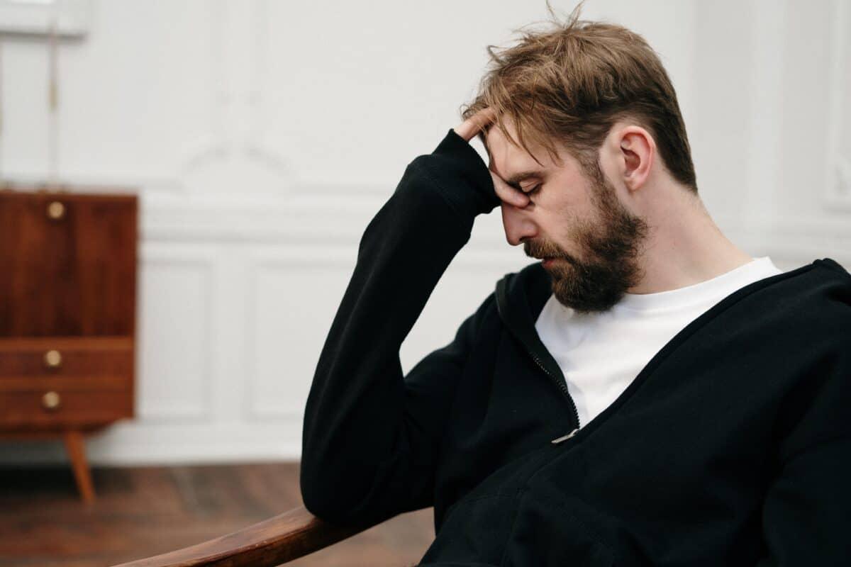 Can Psychologists Diagnose Mental Illness?