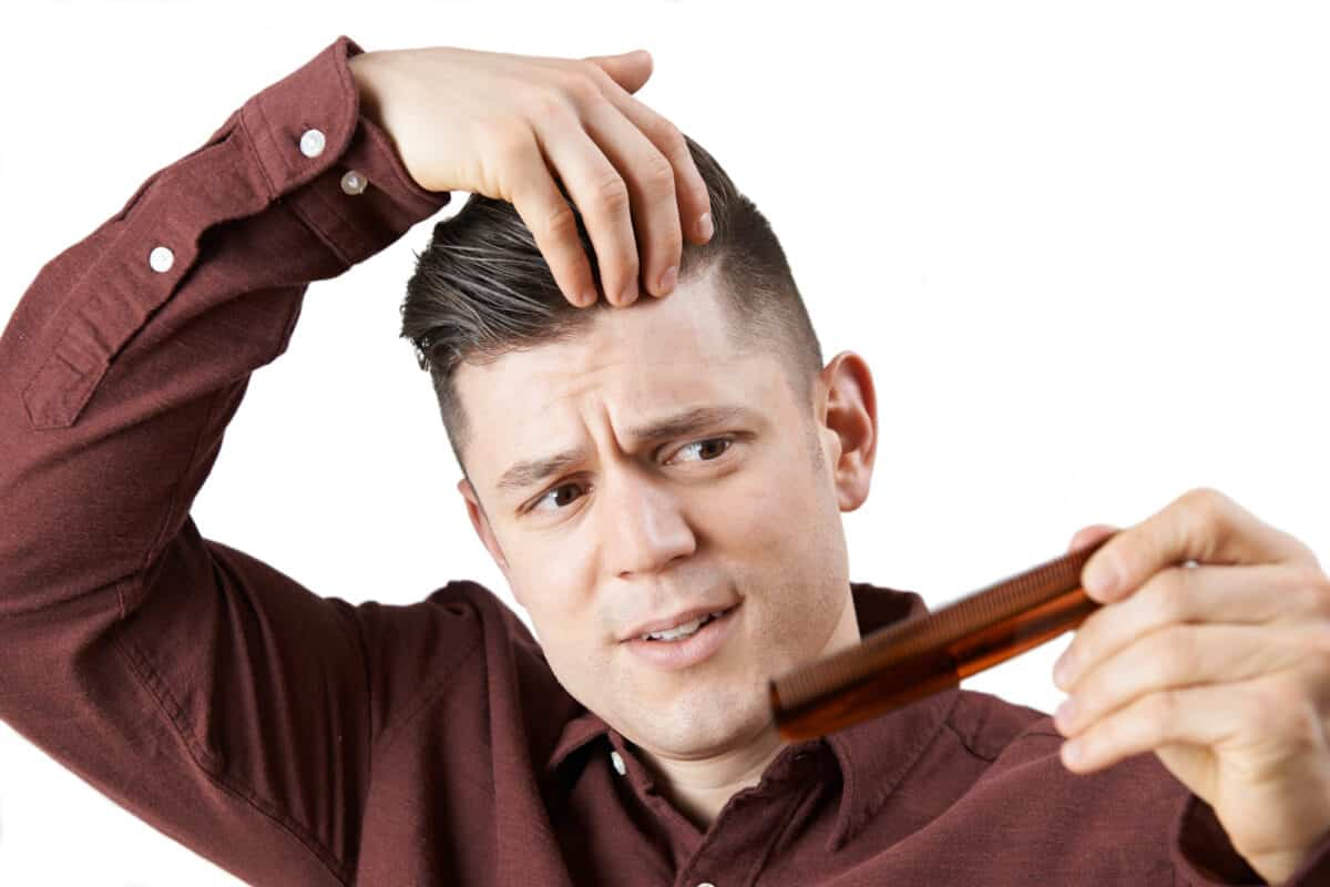 4 Tips To Use To Avoid Being Duped On Hair Transplant Cost