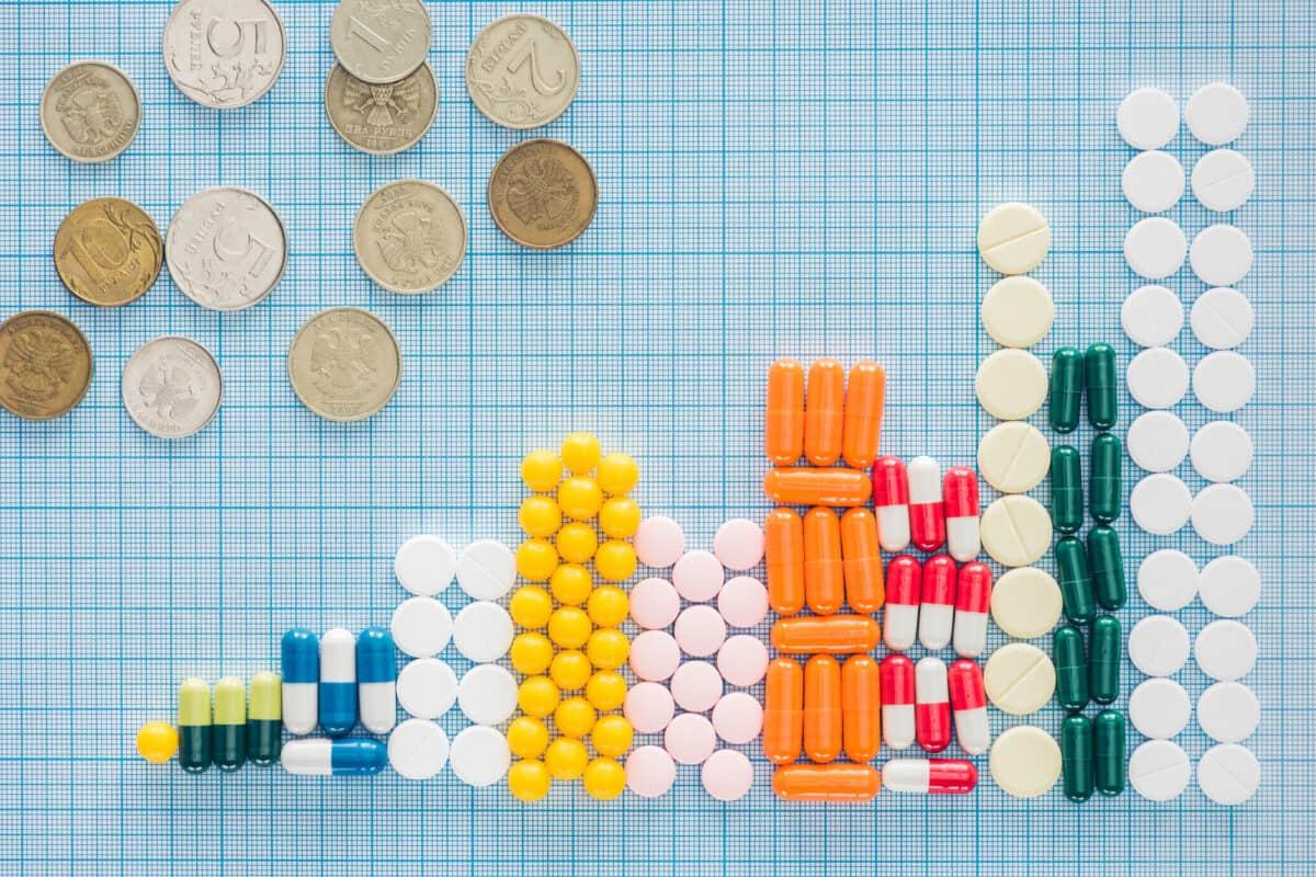 Honeybee Health: Making Prescription Drugs Affordable Again