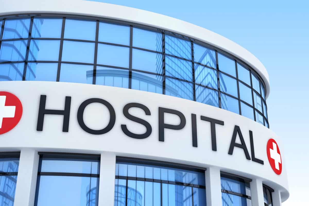 3 Signs Partnering Could Be Positive for Healthcare Developers