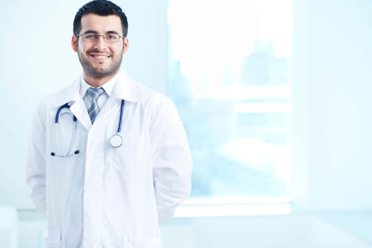 Choosing Your Family's Primary Care Physician: What You Need to Know
