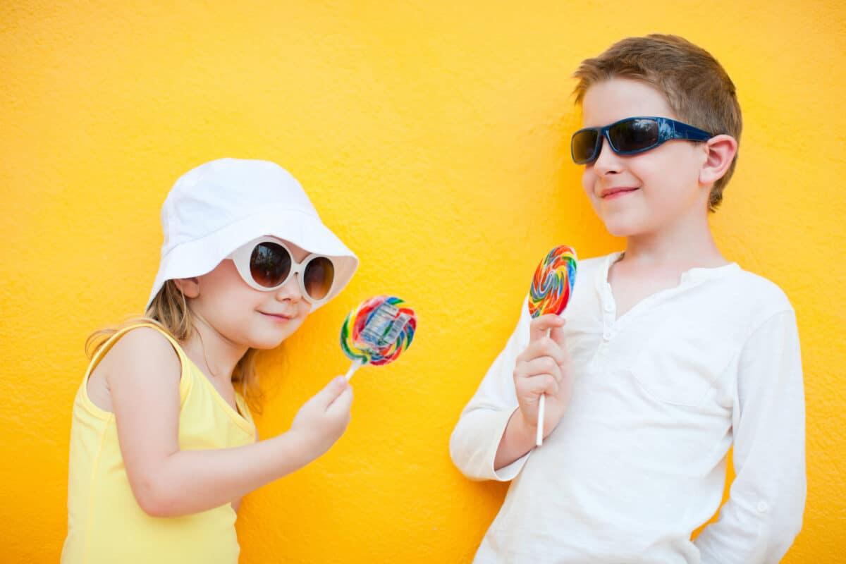 "New Pioneering Book ""Sugarproof"" Empowers Families to Identify Hidden Sugars"