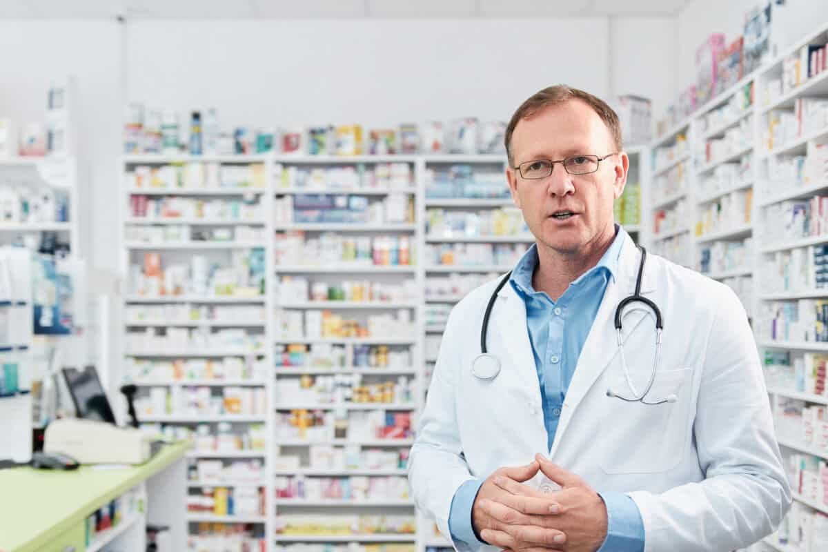 Reinventing Pharmacies – How To Boost Your Business This Year