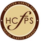 Houston Center For Facial Plastic Surgery: Dr. Bradford S. Patt