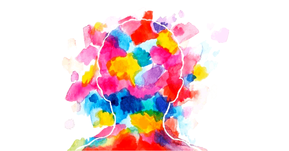 Mental Health Counseling And Therapists in Jersey City, New Jersey
