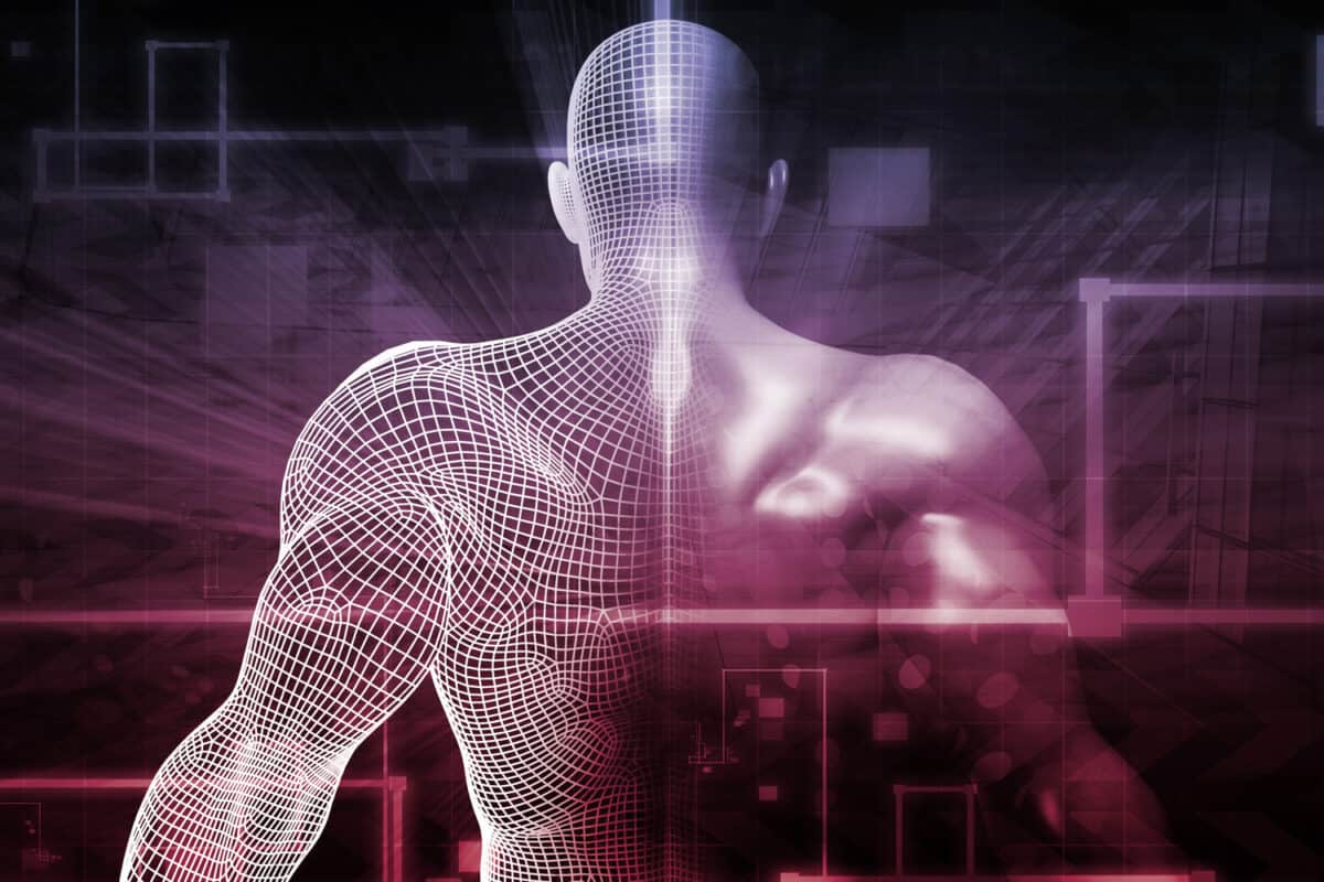 The Benefits of Digital Health Systems