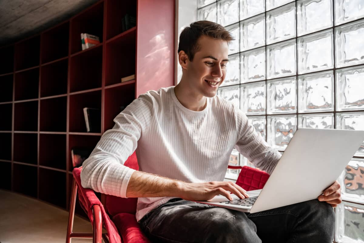 Studying Online as a Medical Student