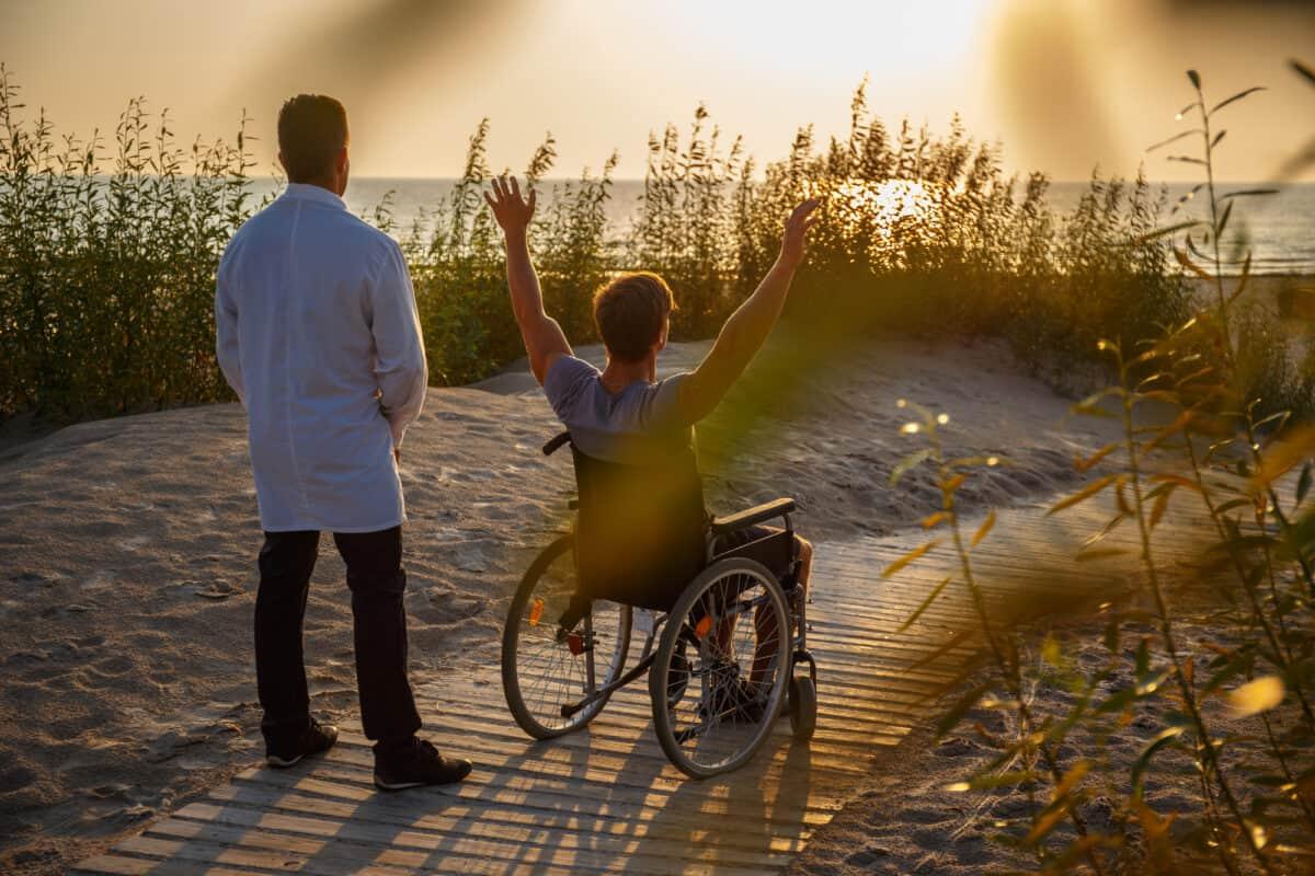 How Premium Medical Equipment Enhance Quality of Life