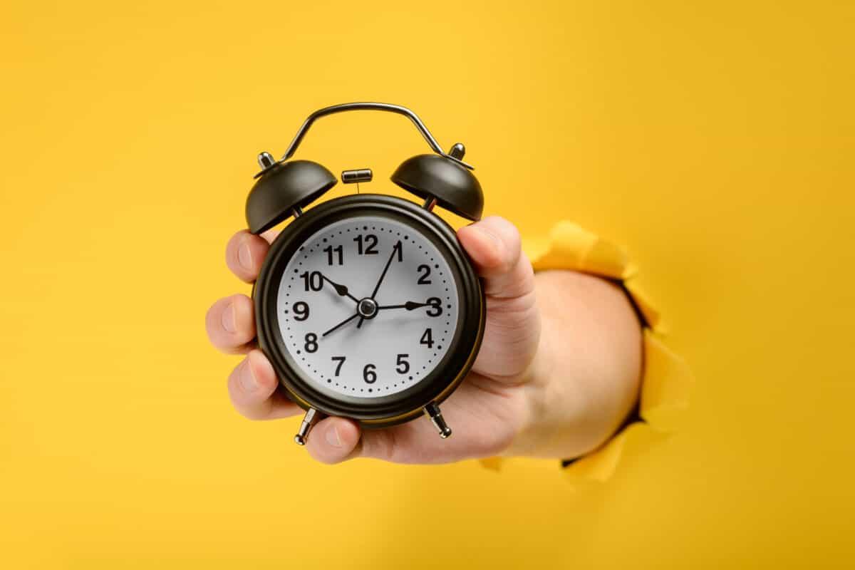 The Problem With Patient Wait Time