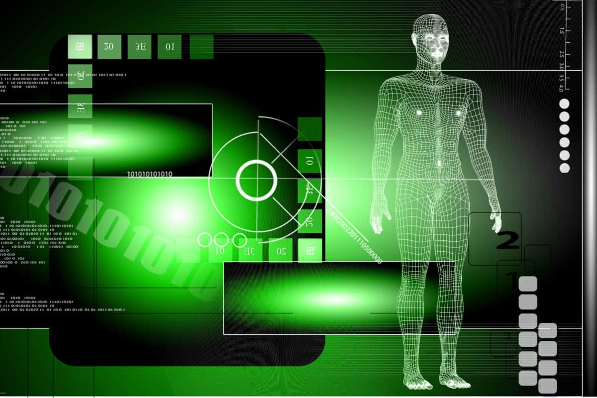 Silibrain: Equipping Everyday People With Intelligent Medtech Solutions