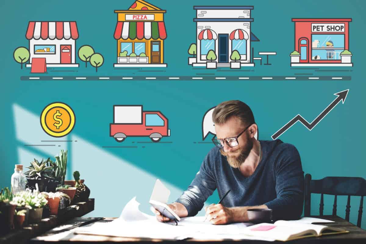 7 Top Digital Marketing Trends for 2021