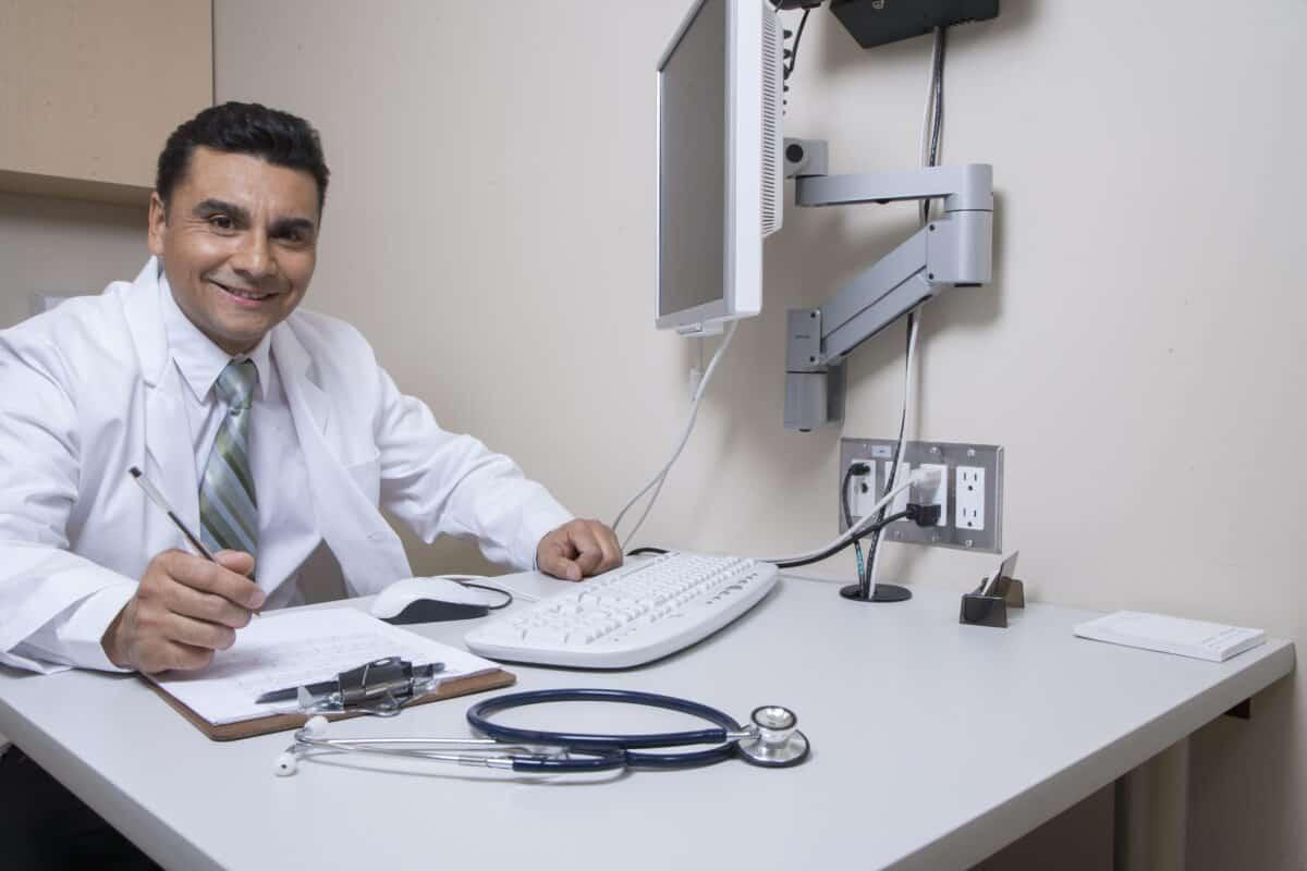 Guidance on HIPAA IT Asset Inventories