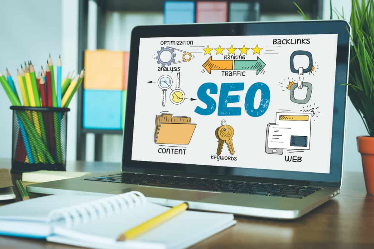 Why Should We Know About Search Engine Optimization?