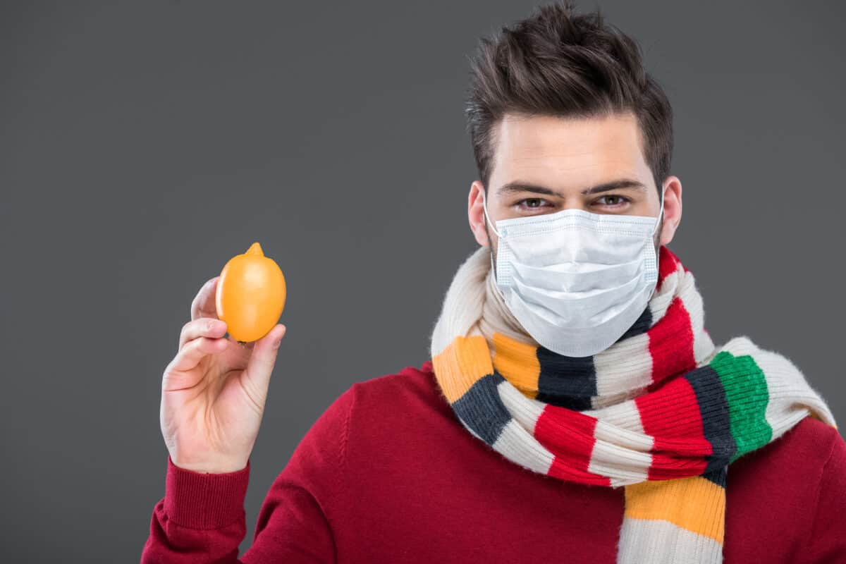 List of Smart Covid Software Solutions That Help Control the Pandemic