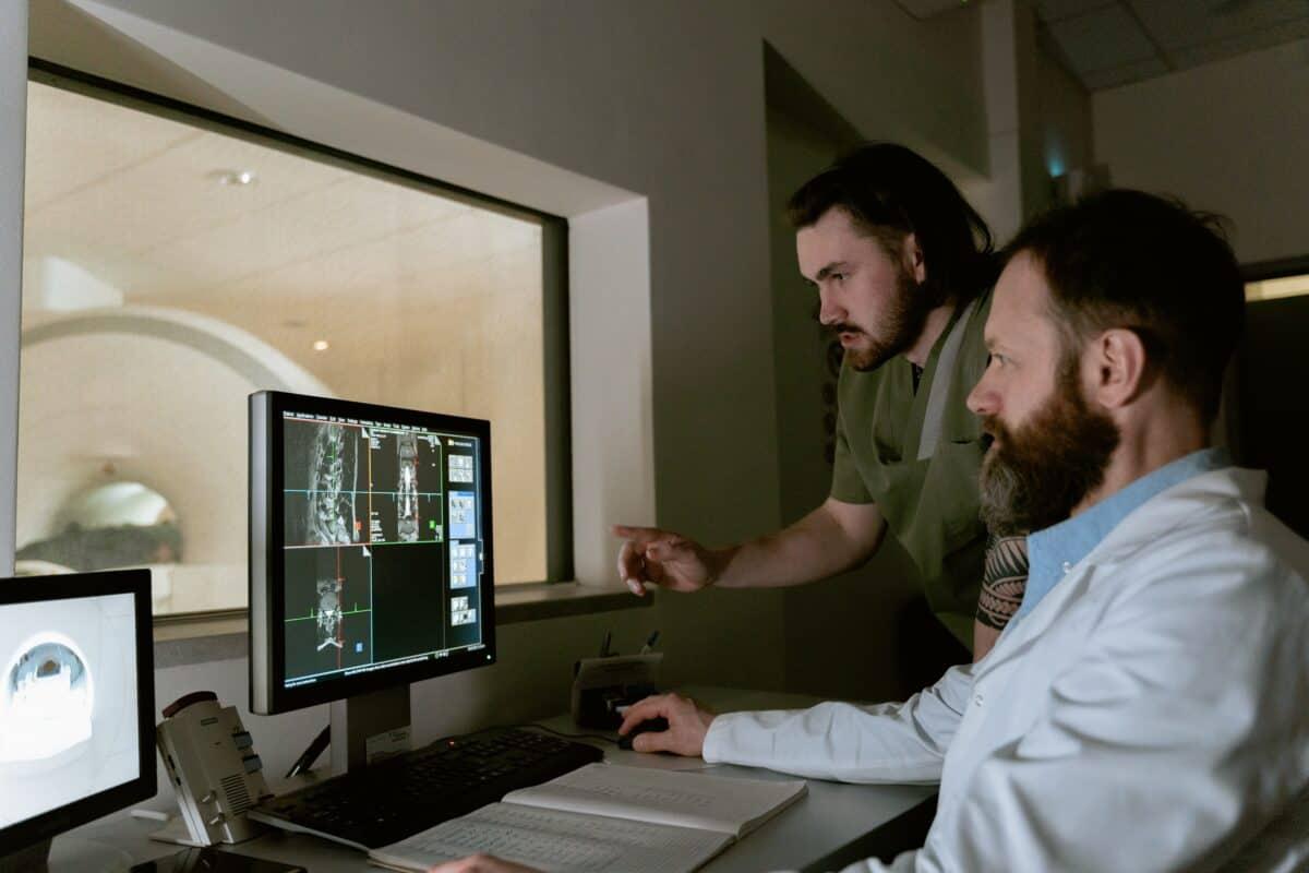 How Has The Digital Health Community Revolutionized Medical Care?