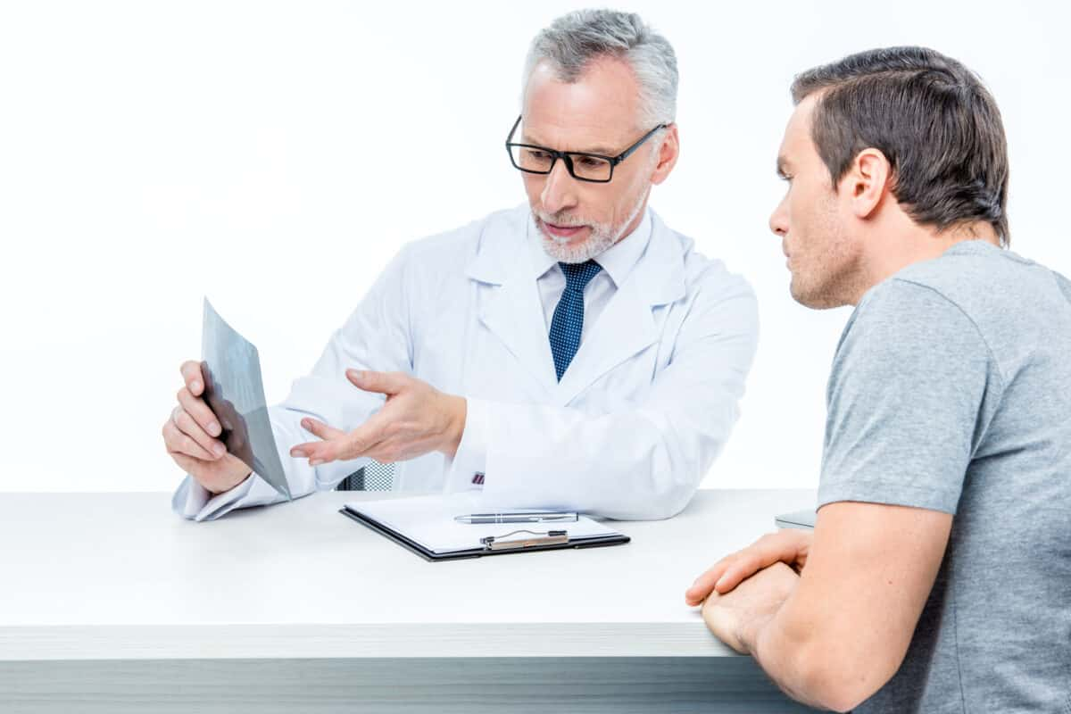 Tech Meets Treatment: Joe Brown on How to Integrate DearDoc AI Software to Convert Patients and Perfect Compliance