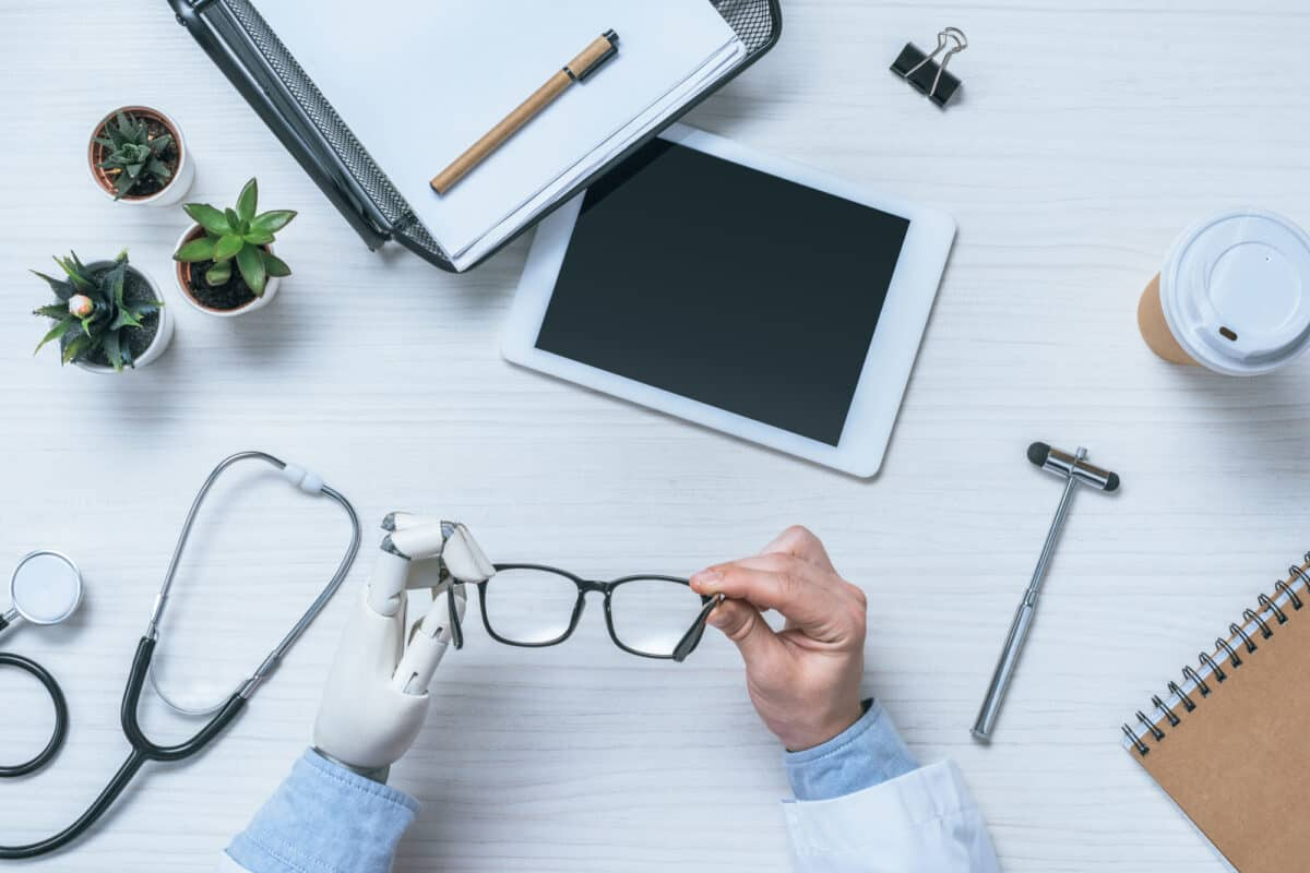 Medical Devices You Should Keep An Eye Out For In 2021