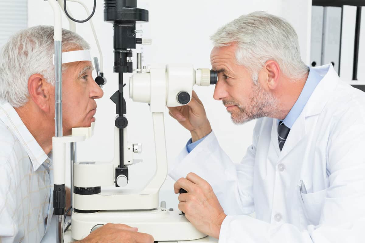 Why Schedule Your Cataract Surgery Sooner Rather Than Later